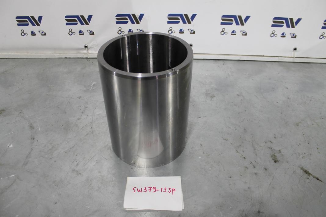 Гильза главного вала для дробилки Н3800