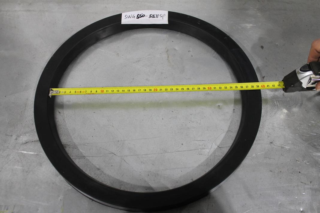 Уплотнение для дробилки GP550