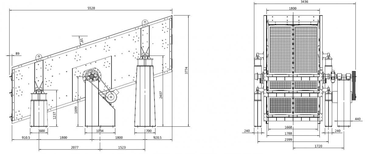 SetRatioSize1200800-3YK1854-drawings