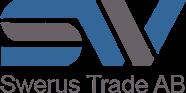 Swerus Trade AB