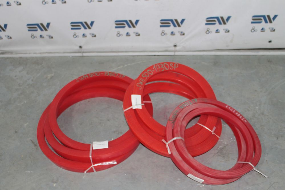 Уплотнение HP500(SWH500-1930SP)Уплотнение HP500(SWH500-1950SP)Уплотнение U-образное HP4(SWH4-N503SP)(1)