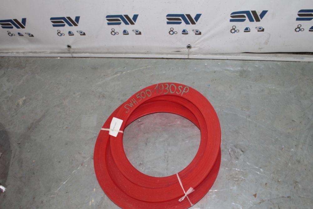 Уплотнение HP500(SWH500-1930SP)(1)