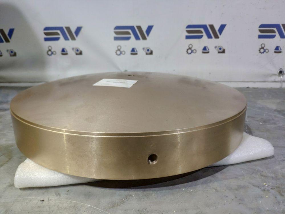 Шаровая головка HP4(SWH498-005SP)(1)