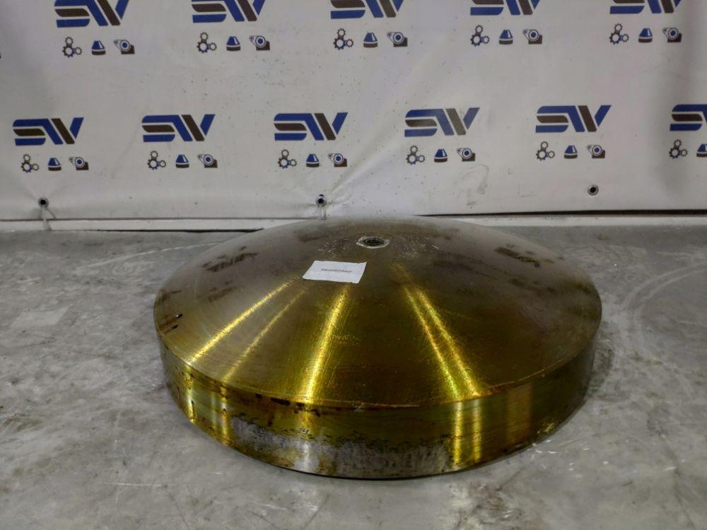 Шаровая головка HP500(SWH500-1124SP)